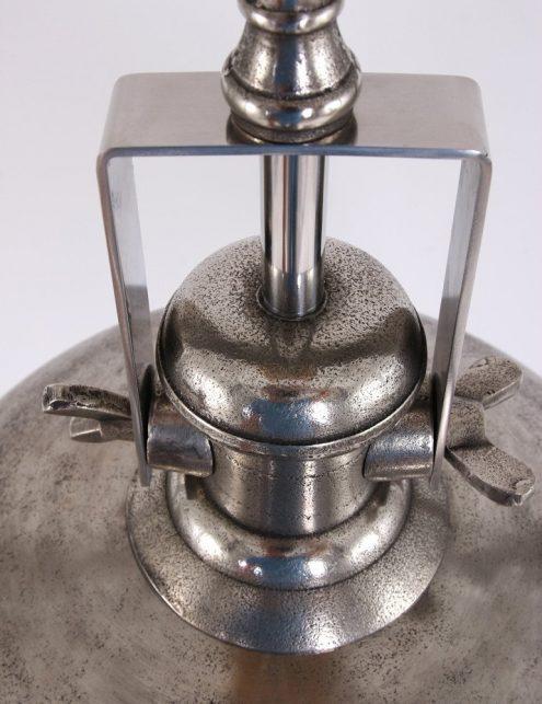 suspension-usine-1