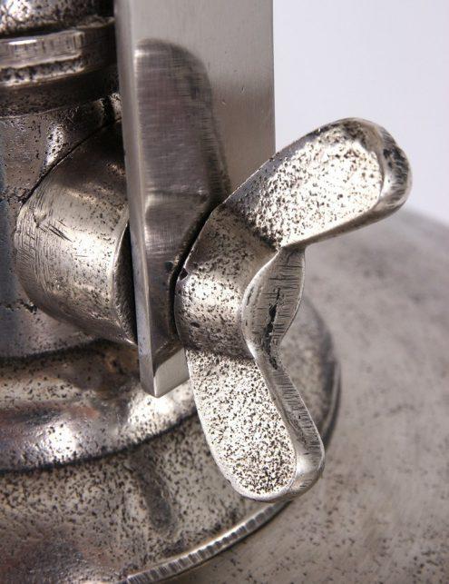 suspension-usine-3