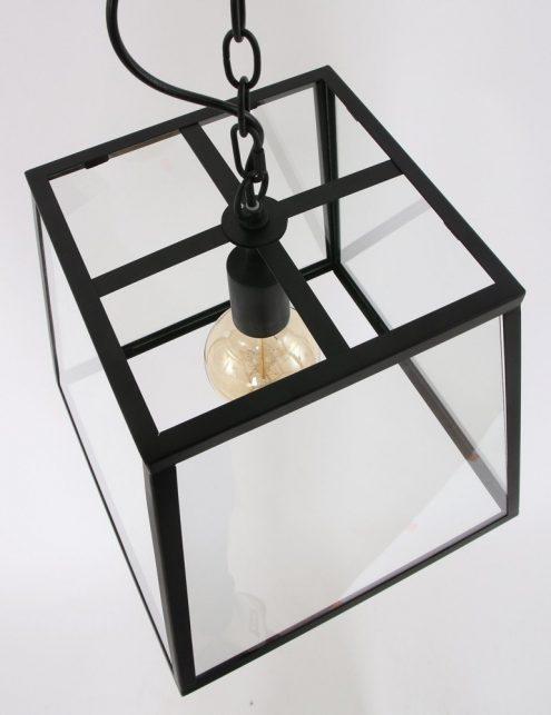 suspension-verre-industriel-2