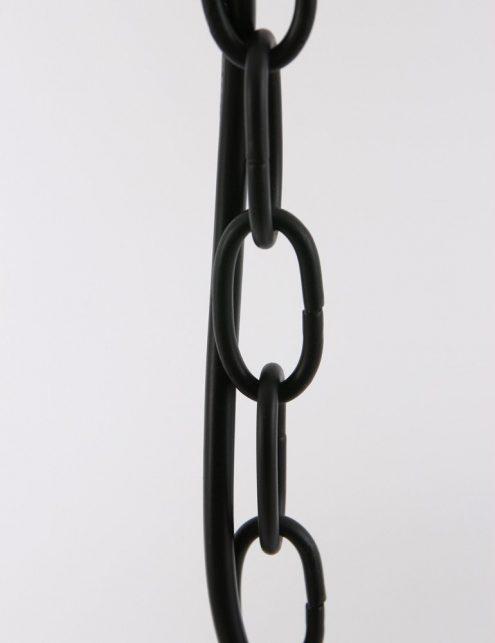 suspension-verre-industriel-6