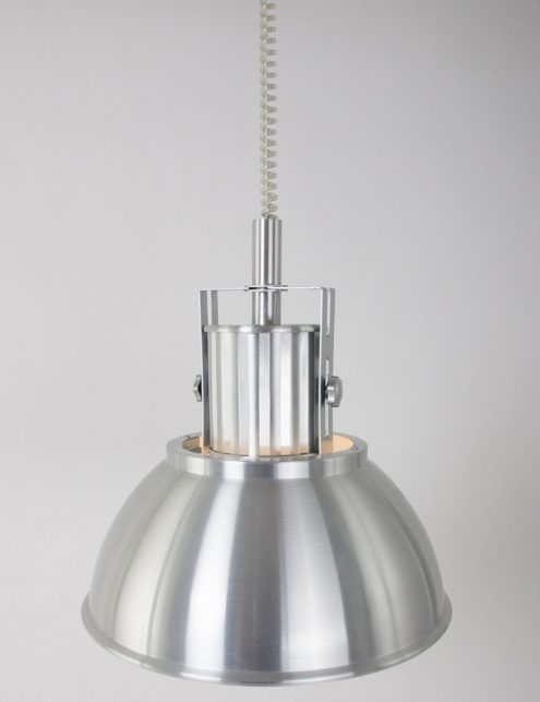 suspension-vintage-industrielle-3