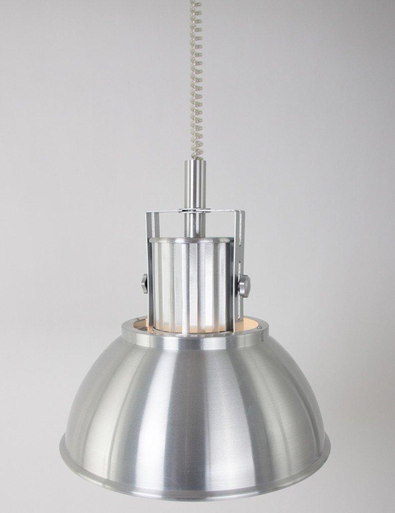 suspension vintage industrielle steinhauer rococo style. Black Bedroom Furniture Sets. Home Design Ideas