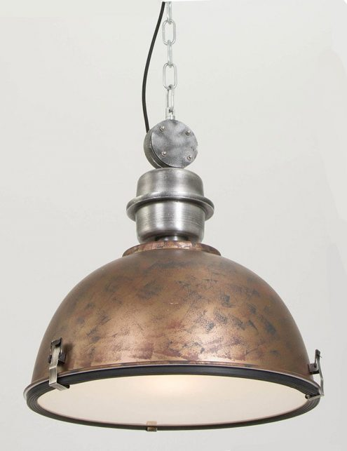suspension-vintage-industrielle-4
