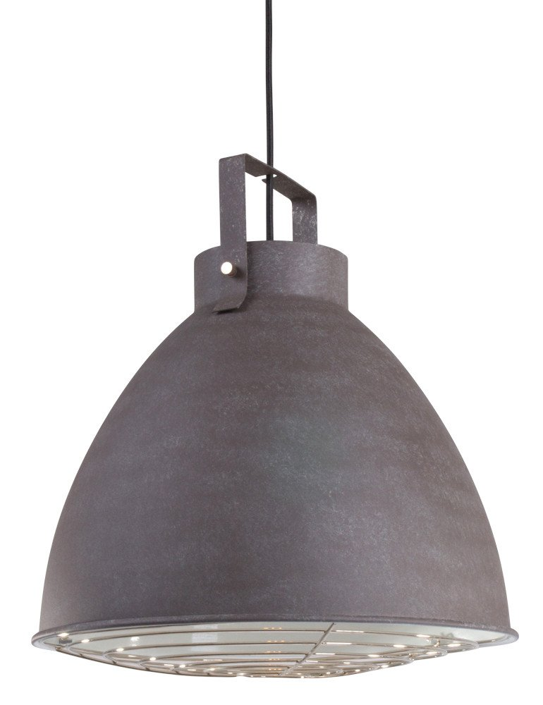 suspension vintage industrielle lumidem evali unique. Black Bedroom Furniture Sets. Home Design Ideas