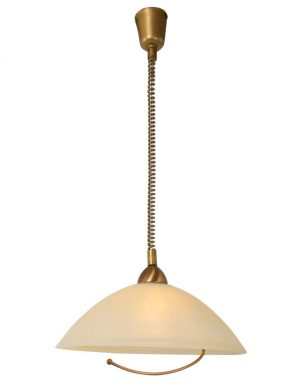 suspension-vintage-verre-1