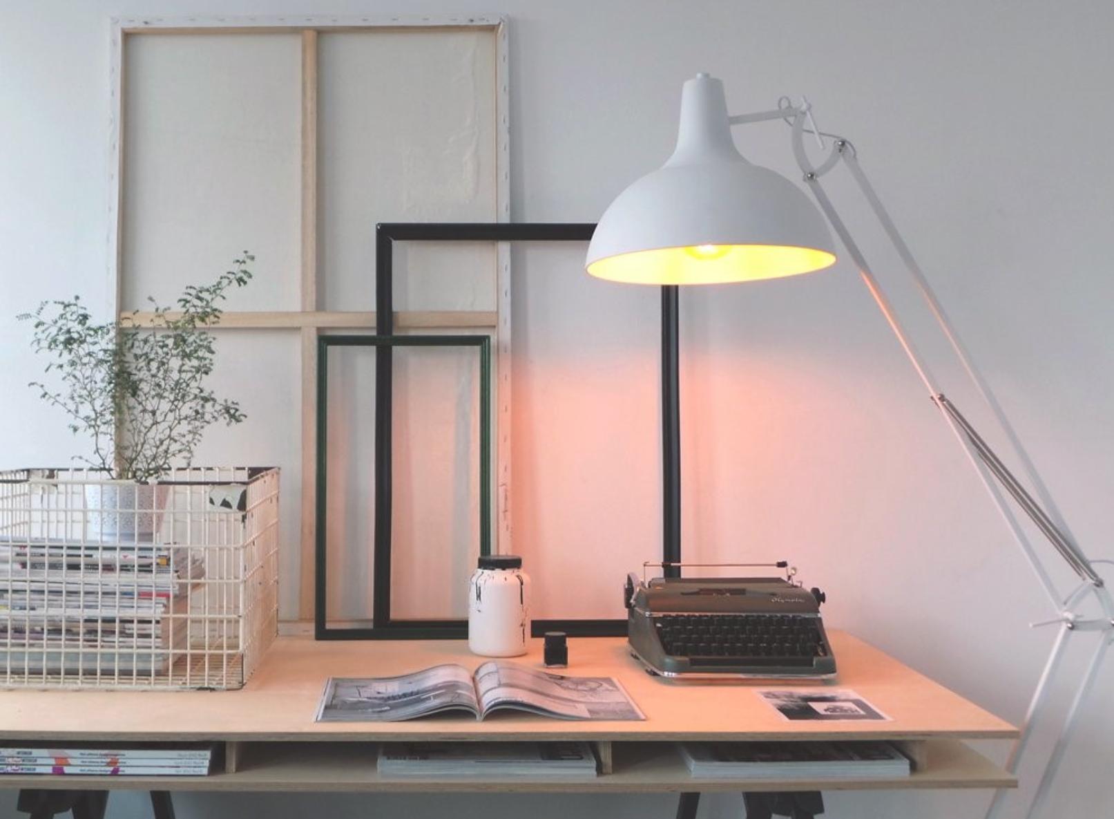 Comment puis je assombrir ma lampe ? blog lampesenligne.fr