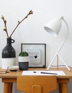 lampe-de-table-scandinave-1-495×643