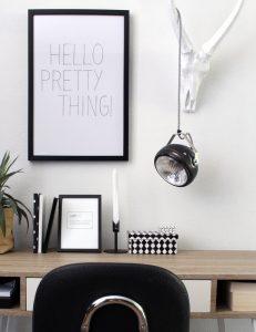 zwarte-stoere-koplamp-hangende-lamp