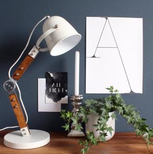 De_mooiste_pareltjes_van_Light___Living___Blog_Directlampen_nl