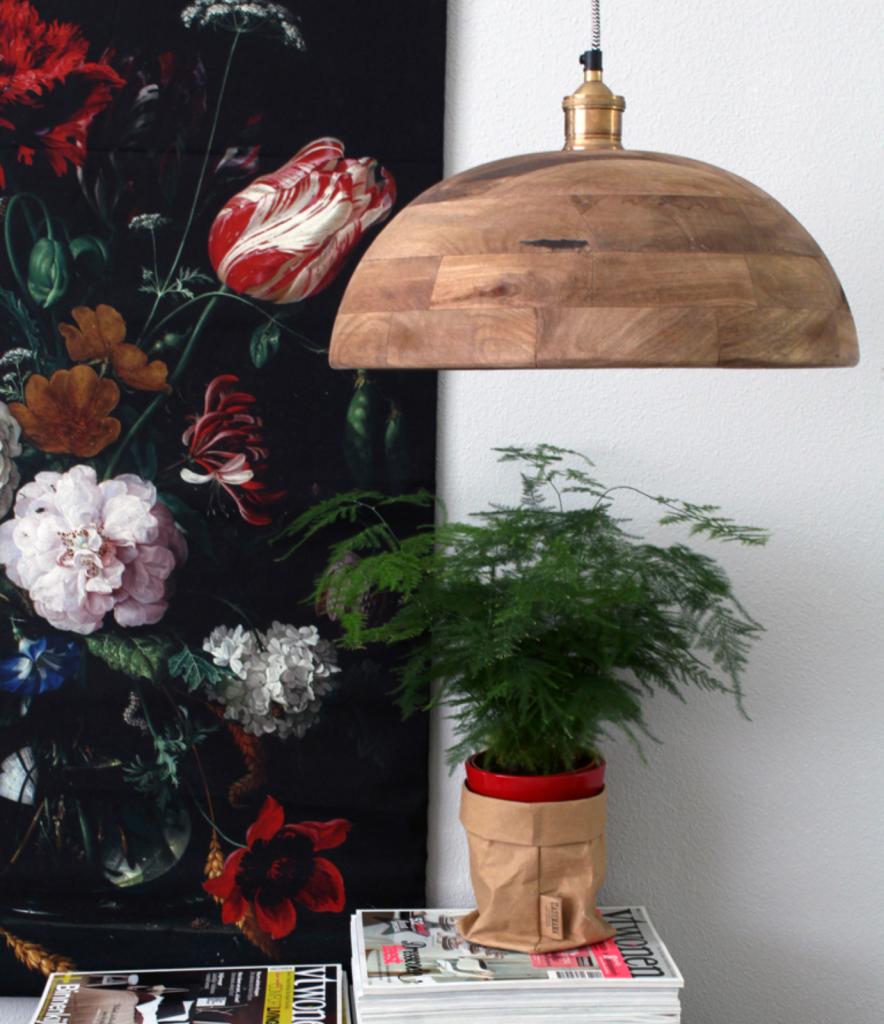 De_mooiste_pareltjes_van_Light___Living___Blog_Directlampen_nl-3
