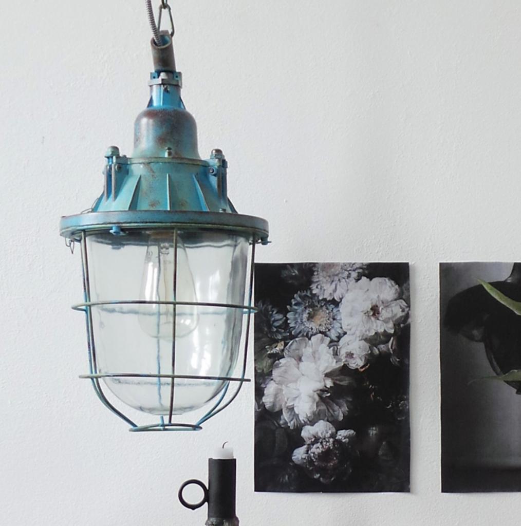 De_mooiste_pareltjes_van_Light___Living___Blog_Directlampen_nl-4