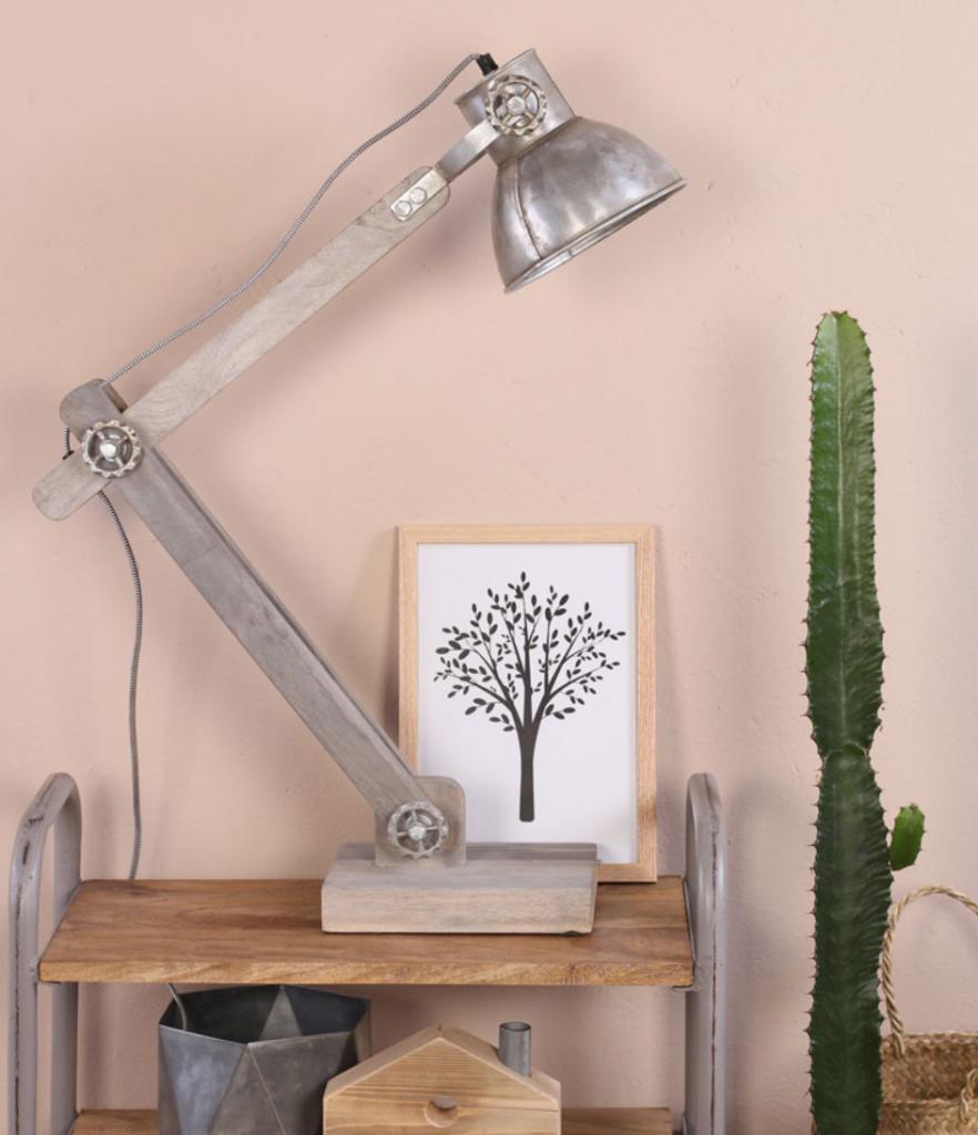 De_mooiste_pareltjes_van_Light___Living___Blog_Directlampen_nl-5