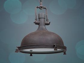 Handlamp-bruin-2