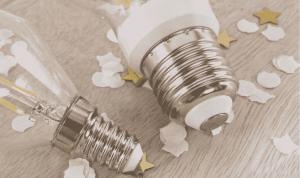 Welke_fitting_heb_jij__groot_of_klein____Blog_Directlampen_nl