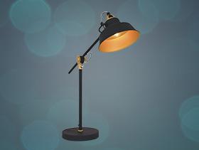 gouden-tafellamp
