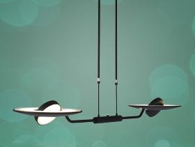 hanglamp-led