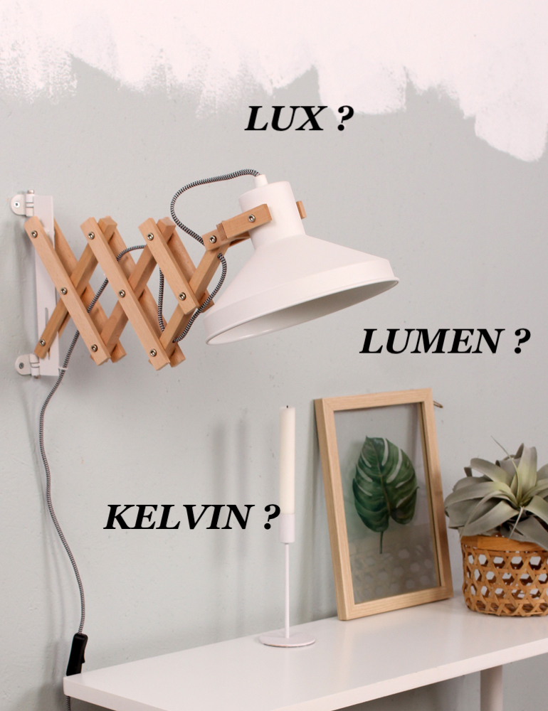lampe-extensible-5