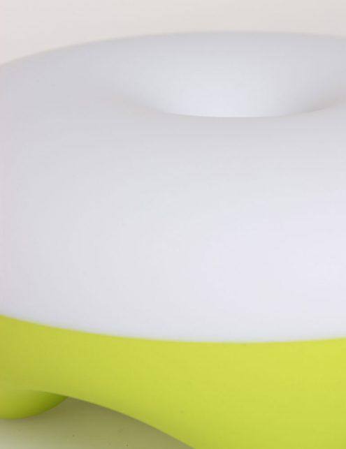 1574G-lampe-à-beignet-4