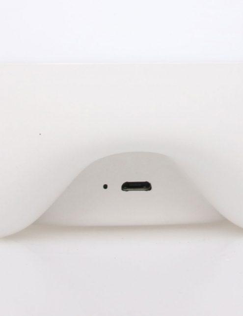 1574W-lampe-à-beignet-3