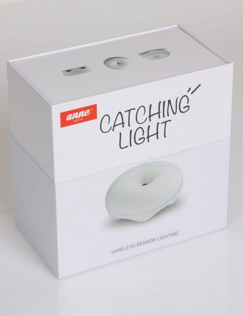 1574W-lampe-à-beignet-5