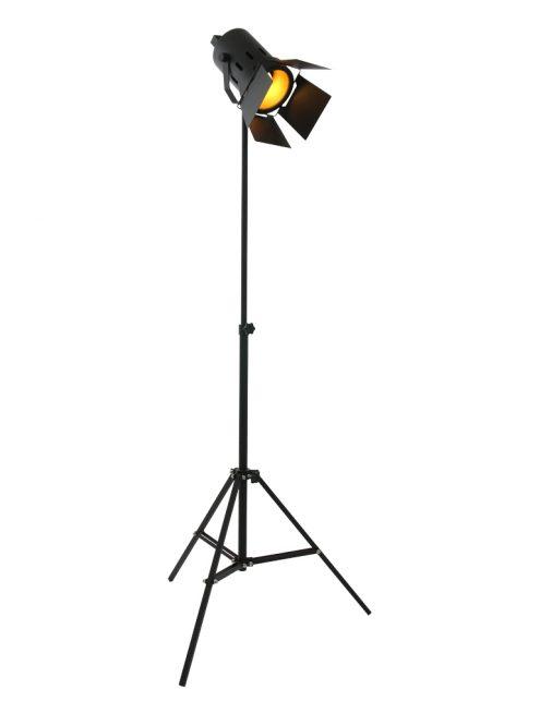 1577ZW-lampe-projecteur-sur-trépied-1