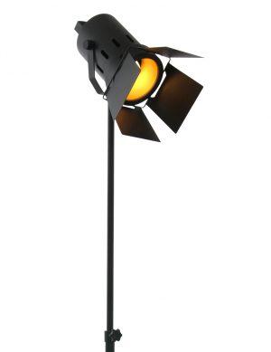 1577ZW-lampe projecteur sur trépied
