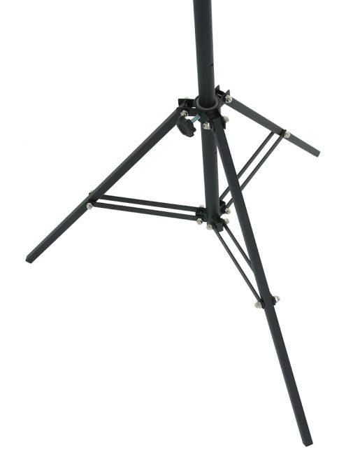 1577ZW-lampe-projecteur-sur-trépied-5