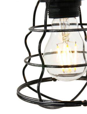 1609ST-lampe-de-table-industrielle-robuste-1