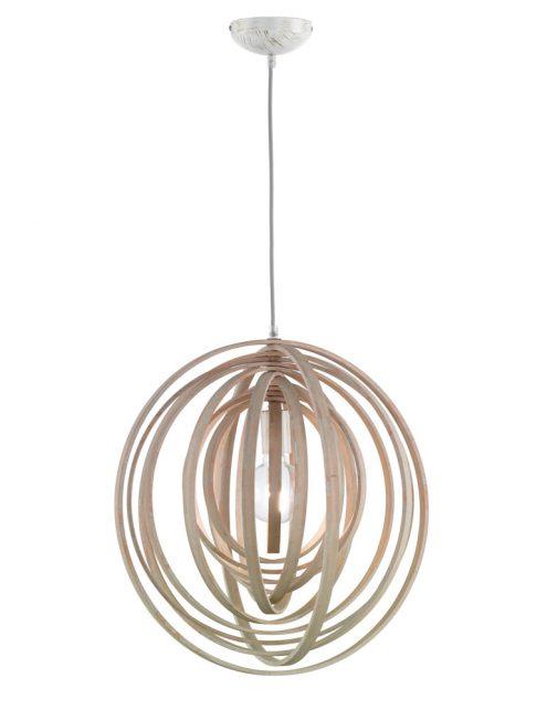 1614BE-lampe-en-bois-suspendue-4