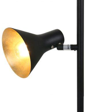 1627ZW-lampadaire-industriel-double-lumière-1