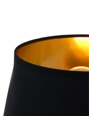 1635GO-lampe-vase-doré-1