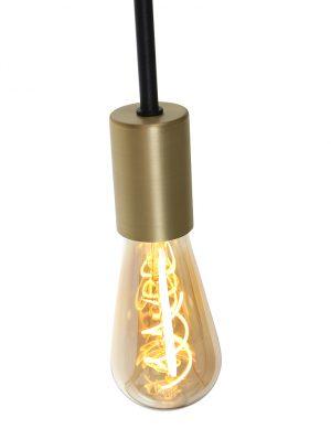 1638ZW-lampadaire-industriel-6-lumières-1