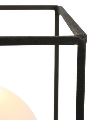 1651ZW-lampe-cube-1