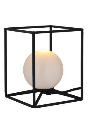 1651ZW-lampe cube