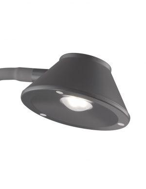 1662ZW-lampe-de-table-étroite-1