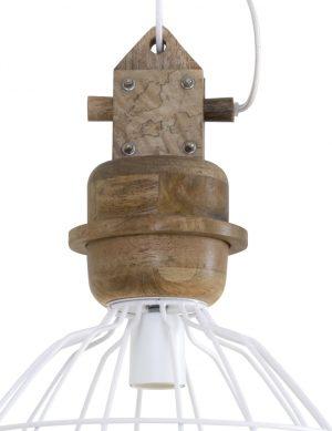 1677W-lampe-en-fil-en-bois-blanc-1
