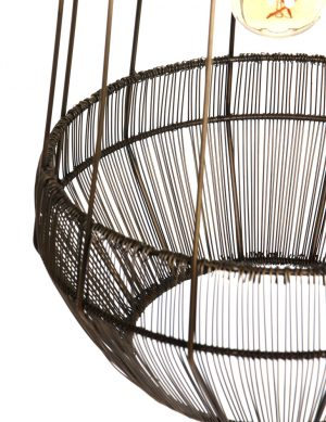 1680BR-lampe-suspendue-en-rotin-industriel-1