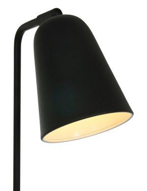 1682ZW-lampe-de-table-noire-1