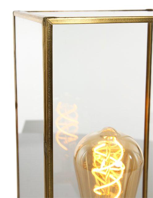 1684ME-lampe-à-dôme-carré-1