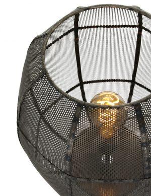 1685B-lampe-dome-1