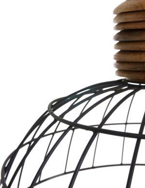 1686GR-lampe-suspendue-fil-en-bois-1