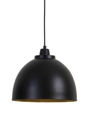 1693ZW-suspension-industrielle-à-trois-lumières-1