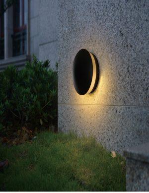 1696ZW-lampe-dextérieur-réglable-1