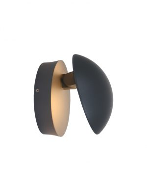 1696ZW-lampe d'extérieur réglable