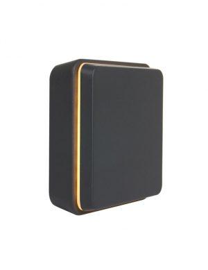 1697ZW-lampe-extérieure-carrée-1
