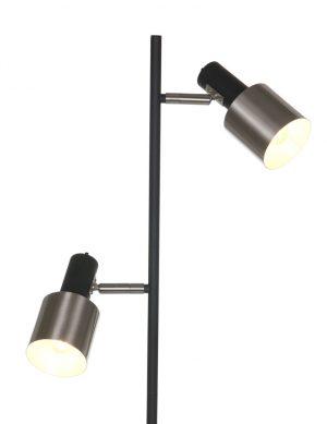 1702ZW-lampadaire-étroit-moderne-1