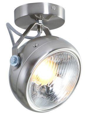 1729ST-spot plafonnier phare