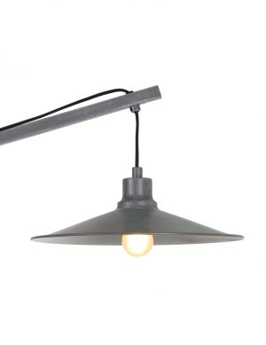 1730GR-lampadaire-aspect-béton-1