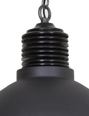 1977GR-Lampe-suspendue-noire-1
