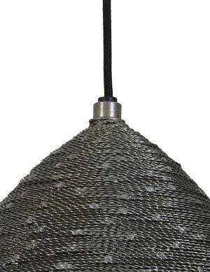 2020GR-Lampe-à-cage-noire-étroite-1